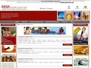 All India Tourism - All About India Travel Tour Tourism, India Travel P